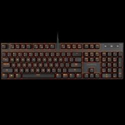 Gigabyte Force K85 GK-FK85RE-CZ