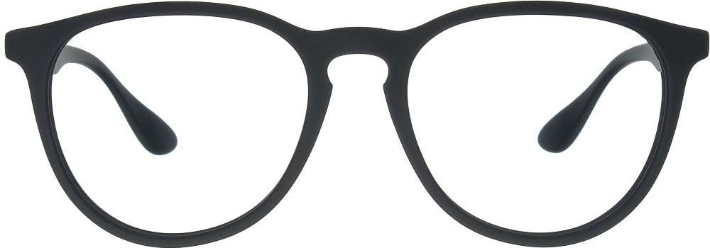 Dioptrické brýle Ray Ban - Heureka.cz 2ee60af274c