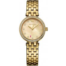 Juicy Couture 1901468