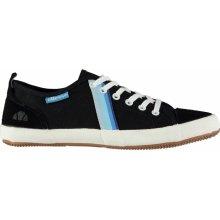 Ellesse Trapani Shoes Black