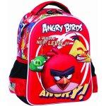Angry Birds malý batoh B0044-6