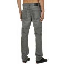 LRG RC SS Jeans ash