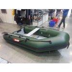 Boat007 M 320