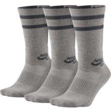Pánské ponožky Nike - Heureka.cz d7e7f9a459