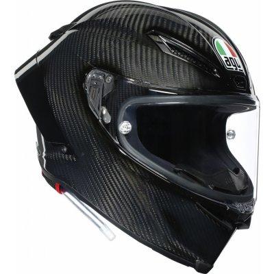 AGV Pista GP RR Carbon