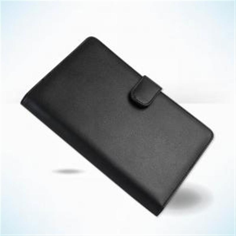 Amazon Kindle 4 EBPAM2122 - black - 0