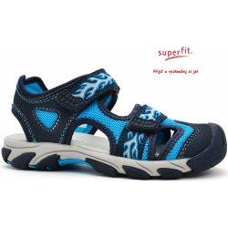 sandalky superfit - Nejlepší Ceny.cz 99601b5fbf