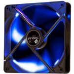 Antec TwoCool 120mm Blue LED