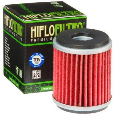 HifloFiltro HF141 (HF140)