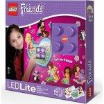 Lego LGL-BP2F Friends světlo