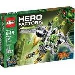 Lego Hero Factory 44014 TRYSKO-ROCKA