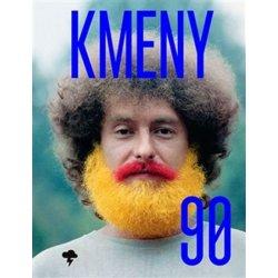Kmeny 90 - Vladimír 518