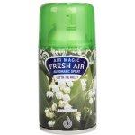 Fresh Air náplň Lily of Valley 260 ml