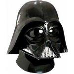 Darth Vader maska+helma dospělá