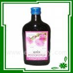 Elit Phito Ostropestřecový olej 100% 200ml
