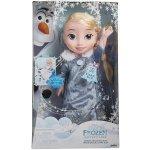 Jakks Pacific ledové království princezna Elsa 38 cm