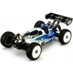 TLR 8ight Buggy 3.0 Kit 1:8