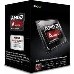 AMD A10 X4 7890K