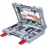 BOSCH Premium Mixed Set 76 2.608.P00.234
