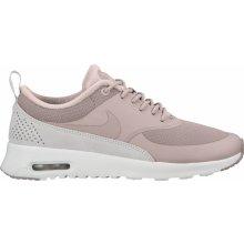 Nike Wmns Air Max Thea Lx růžová fba102d0b6