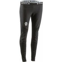 Bjorn Daehlie kalhoty BJ Terminate W černá/bílá 17/18