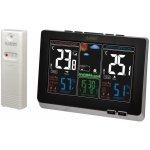 La Crosse Technology WS 6828 BKS