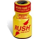 Poppers S Rush Liquid Incense! 9ml