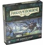 FFG Arkham Horror LCG: The Dunwich Legacy