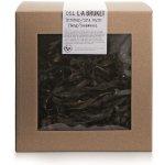 L:A Bruket Sušená mořská řasa 350 g