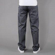 LRG RC C47 Jeans grey crinkle