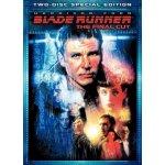 The Final Cut DVD
