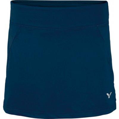 Victoria's Secret sukně Victor 4188 blue
