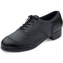 Jason Samuel Smith pánská stepová obuv