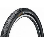 Continental Race King 26x2,20