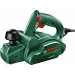 Recenze Bosch PHO 1500 0.603.2A4.020