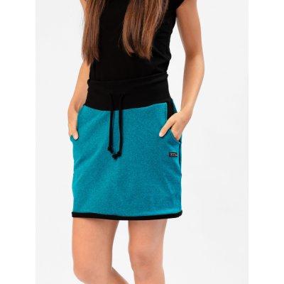 IceDress Agus Blue Ocean sukně