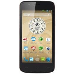 Mobilní telefon PRESTIGIO MultiPhone 5453 DUO