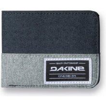 Dakine peněženka Talus Wallet S17 Tabor