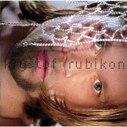 Hudba Kryštof - Rubikon CD
