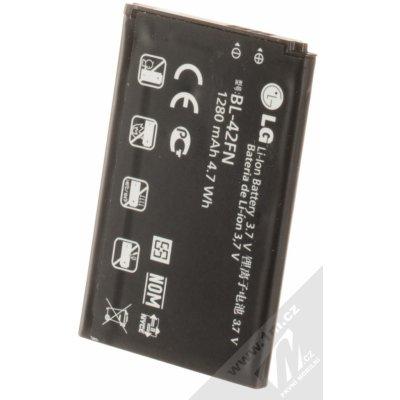 Baterie LG BL-42FN