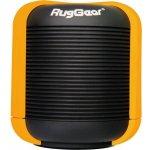 Ruggear Outdoor BT speaker