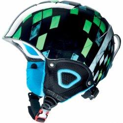 QUIKSILVER The Game snowboardová přilba - Nejlepší Ceny.cz 959ceef0232