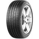 General Tire Viking ProTech HP 215/45 R17 91Y