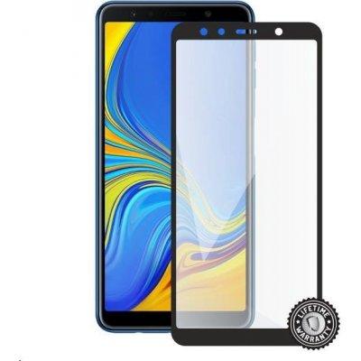 Screenshield pro SAMSUNG A750 Galaxy A7 2018 SAM-TG25DBA750-D