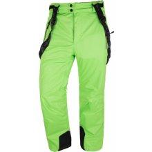 Alpine Pro zimní kalhoty pánské Sango