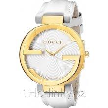Gucci YA133327