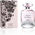 Shiseido Shiseido Ever Bloom Sakura Art Edition parfémovaná voda dámská 30 ml