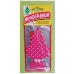 Wunder-Baum Party Girl 5 g
