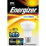 Energizer LED REFLEKTOR 12W EQ 60W E27 S9016 Teplá bílá