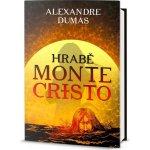 Hrabě Monte-Cristo - Dumas Alexandre